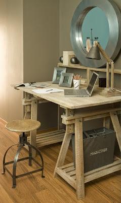 jardin d 39 ulysse shabby chic interiors. Black Bedroom Furniture Sets. Home Design Ideas