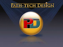 PATH-TECH DESIGN INC.