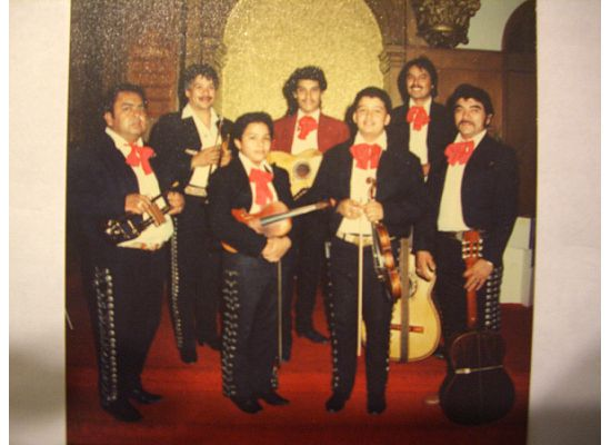 [mariachi+pic+4]