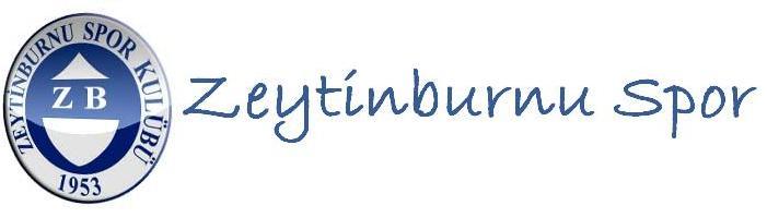 Zeytinburnu Spor Kulübü