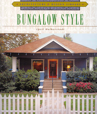 Gold Country Girls Beautiful Bungalow Homes