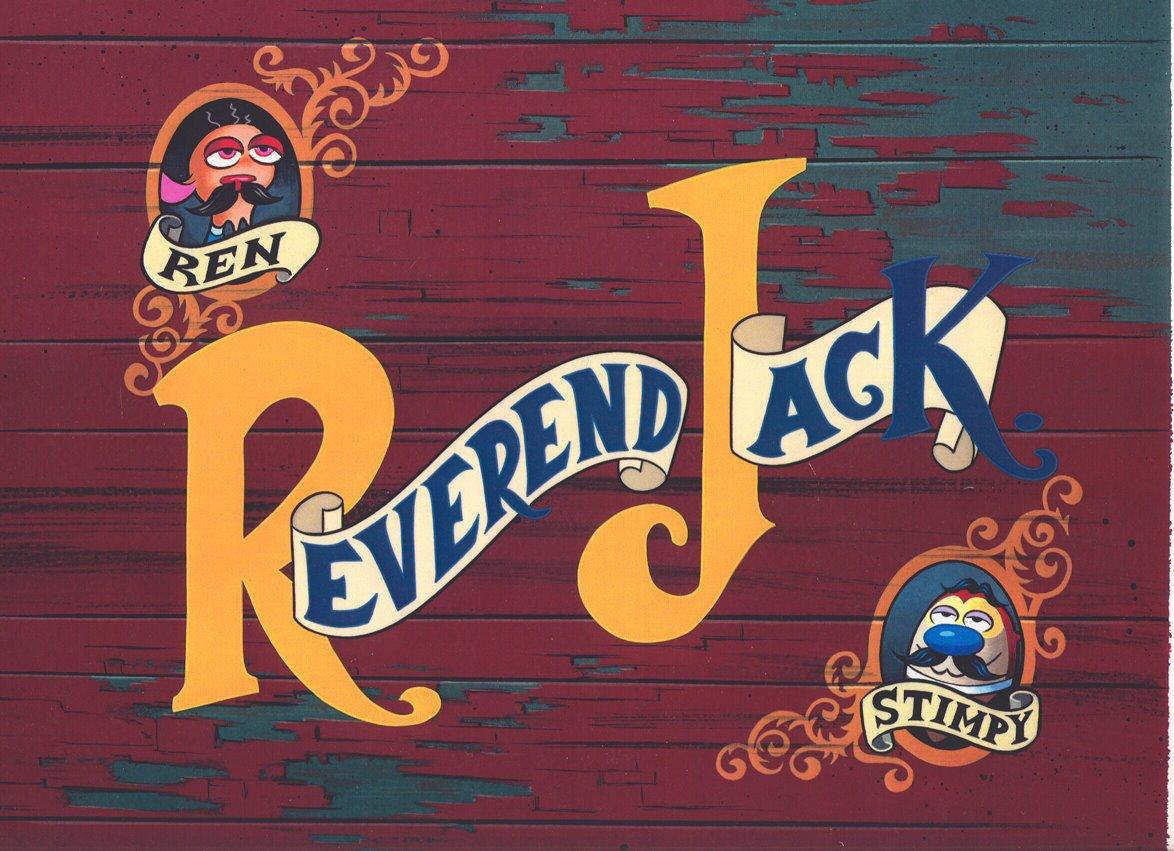 [Reverend+Jack]
