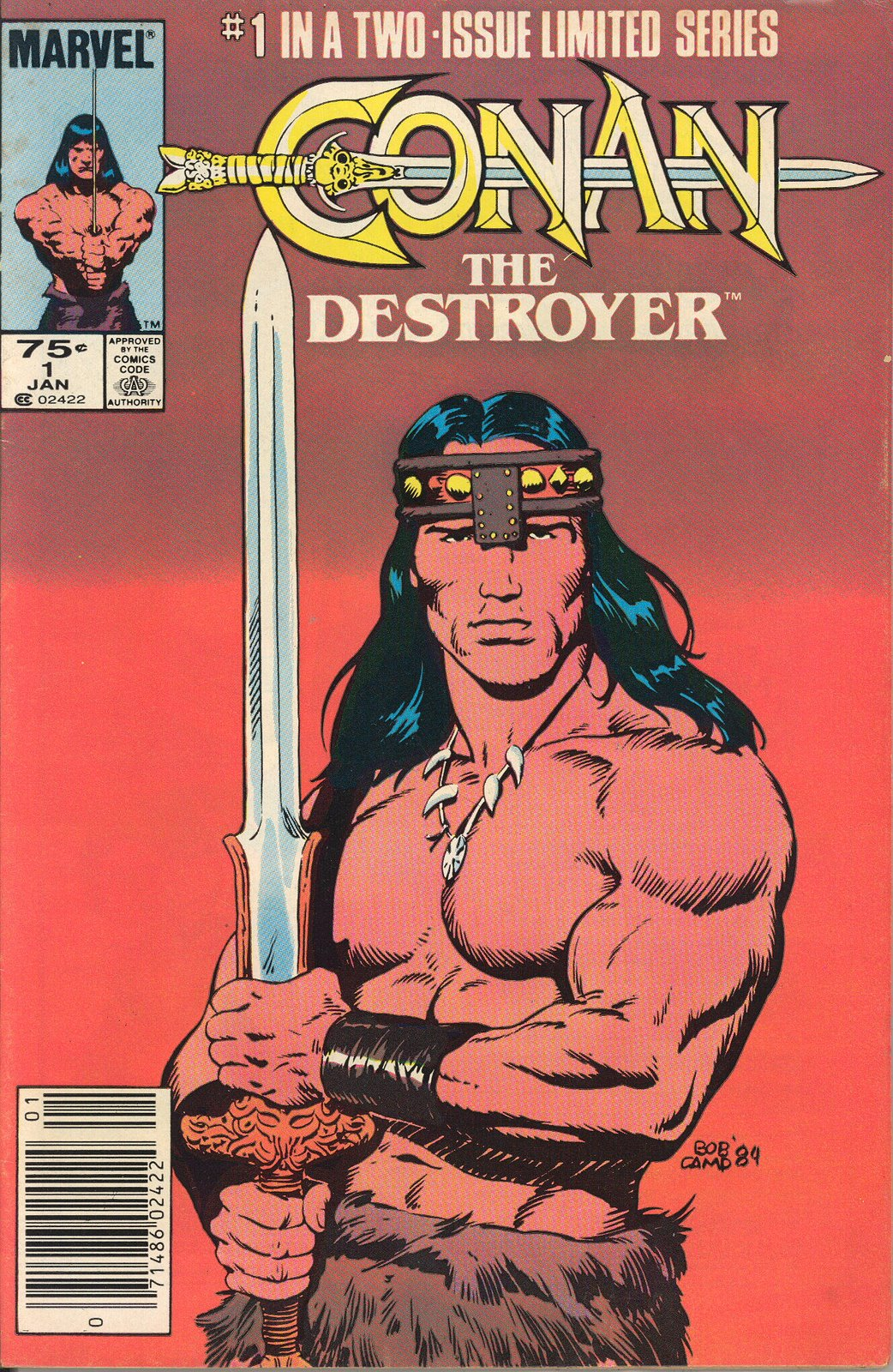 [Conan+the+Destroyer+2]