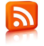 Inscrivez-vous à ce blog