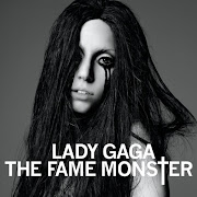 Tracklisting: 1. Bad Romance 2. Alejandro 3. Monster 4. So Happy I Could Die