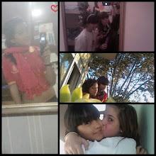 Las amo con toda mi alma Hermosas ♥