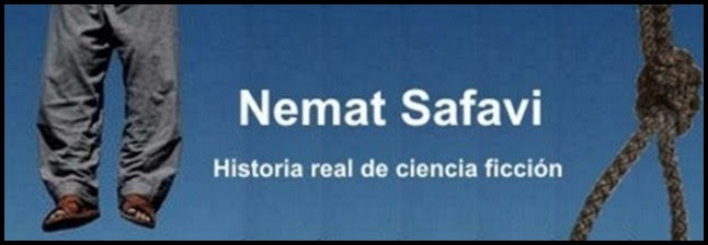 Nemat Safavi
