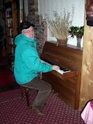 Pianista Pazzo