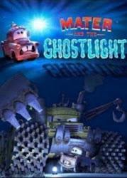 Baixe imagem de Tom Mate e a Luz Fantasma (Dual Audio) sem Torrent