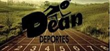 DEPORTES DEAN