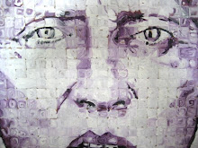 detail: chris (thanks chuck close)