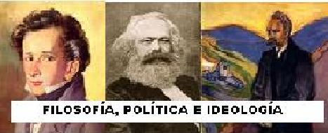 PUNTO FILOSÓFICO