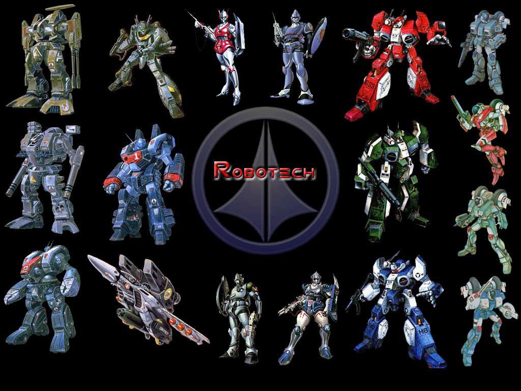 http://1.bp.blogspot.com/_h5yNRbY8IQM/S9EA68H62dI/AAAAAAAAAXA/98lMkzg9r7g/s1600/wallpaper-robotech_1024x768-2.jpg