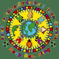Por un mundo mejor para nuestros niños