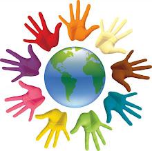 Juntos por la tolerancia