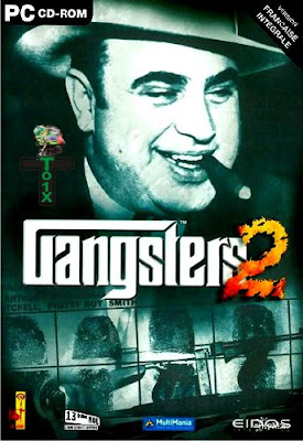 Gangsters 2 [Full.PC]