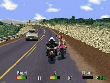 games balap motor free