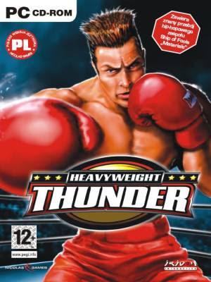 descargar juegos de boxeo para pc 1 link