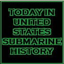 Submarine History