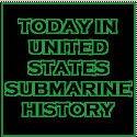 Submarine History