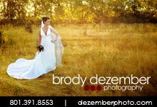 Brody Dezember Photography