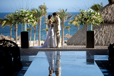 Enter To Win A Dream Honeymoon Getaway If You Aren T Quite Ready Embark On Your Spontaneous Journey 7 Nights In Luxurious One Bedroom