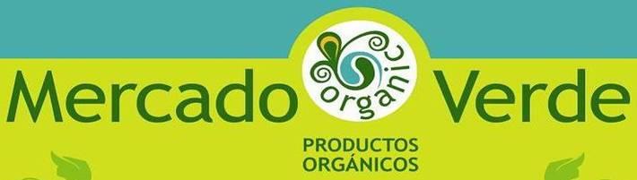 Mercados Justos Orgánicos