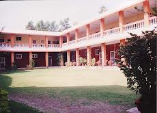 HOSPITAL SAHAJA