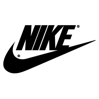 Design Context Memorable Logos Nike Amp Adidas