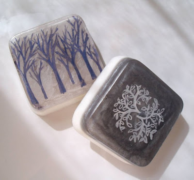 Creative Soap 34 - soap pic