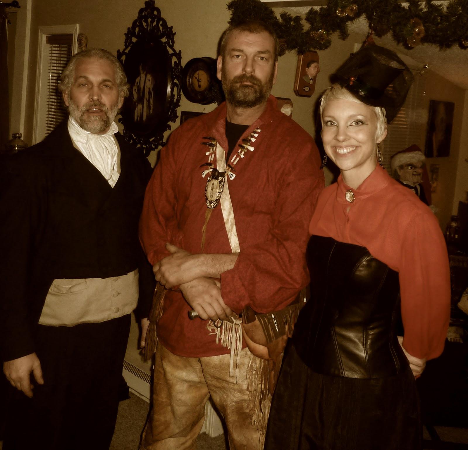 http://1.bp.blogspot.com/_h6rTaZiHFtY/TP1Z9LRDsVI/AAAAAAAAA1I/ji-CLjrqfGM/s1600/Priest%252C+Pioneer+and+Lady.jpg