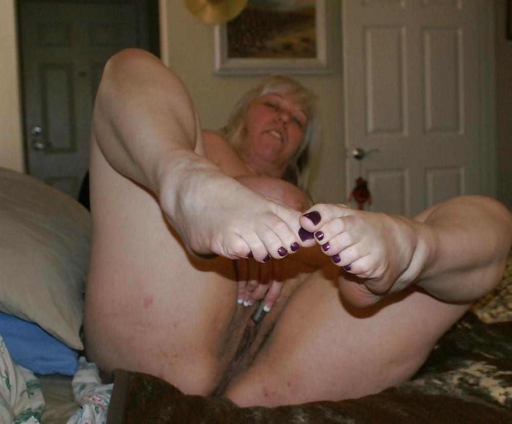 hollyoaks girls cast naked