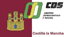 CDS - Castilla-La Mancha