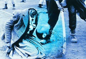 http://1.bp.blogspot.com/_h7CJteTPowo/SaErXBu5toI/AAAAAAAAI8Y/meMWddoqAjo/s400/sharia_law_beheading.jpg