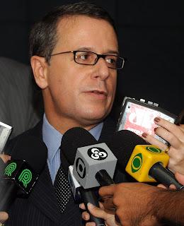 http://1.bp.blogspot.com/_h7CSoFXoeZs/SgitNVxlrnI/AAAAAAAACm0/cEpDcg9GY48/s320/Ricardo+Balestreri.JPG