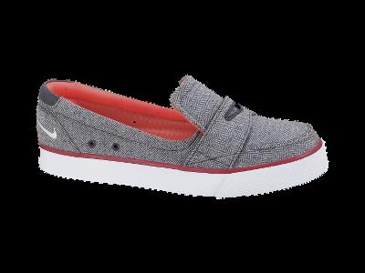 cheap jordans nike 6 0 balsa s shoe