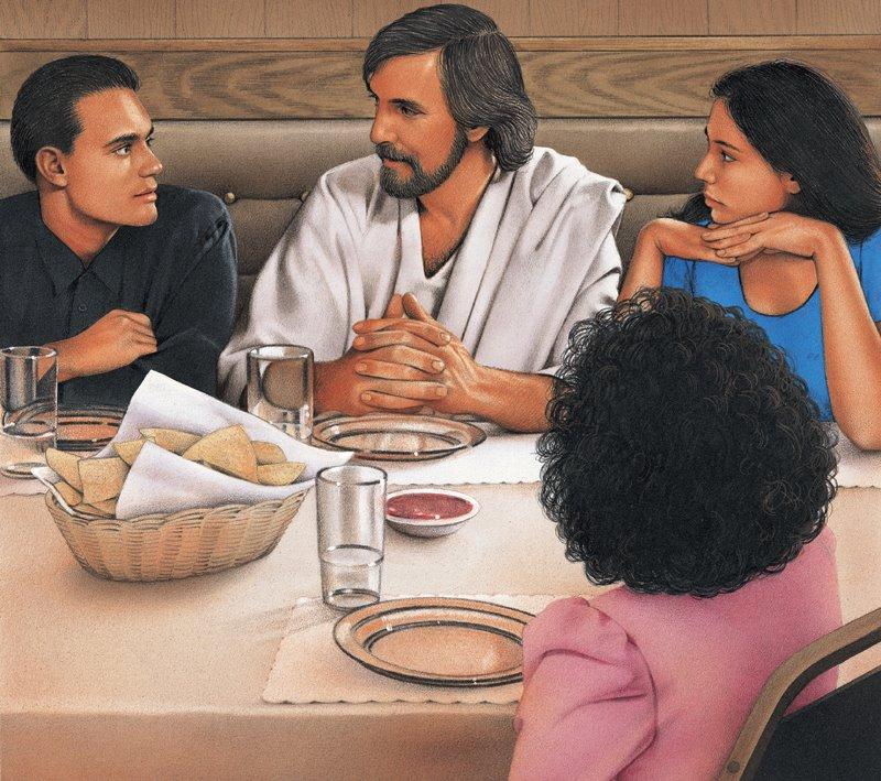[Jesus+Hispanic+meal+family.jpg]