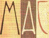 Edições-MAC/Fsa