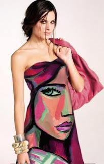 moda y arte 8