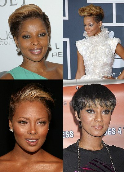 mary j blige hairstyle pictures 2010. mary j blige hairstyles 2010