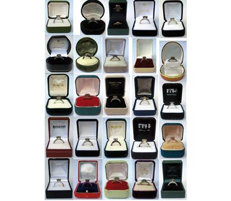 Zamels Zamels Jewellery Jewellery Online Jeweller
