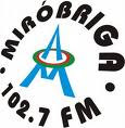 """Club Session"" na rádio: Miróbriga"