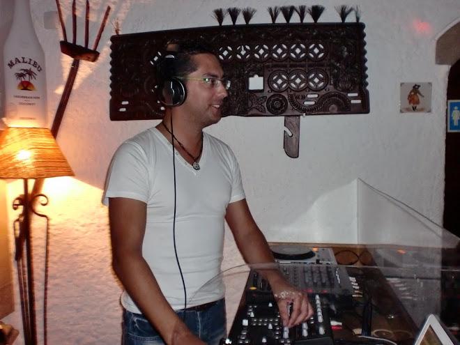 DJ Rui Miguel @ Bar 31 - P.Covo