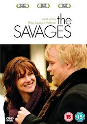 Baixar Filme A Família Savage (+ Legenda)