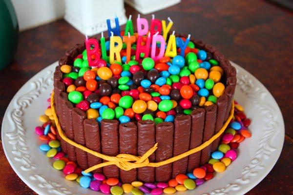6 Year Old Girl Birthday Cake Ideas Home Design Interior Decoration