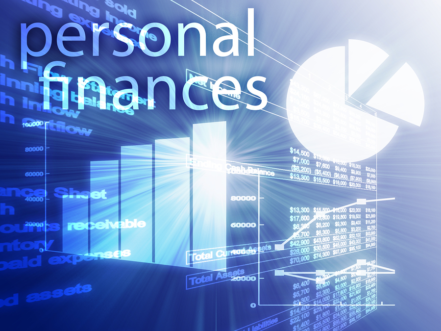 personal financial statement software 2010 windows 7 Personal finance software reviews we have evaluated the financial software available on the the moneydance personal software is available for both windows and.