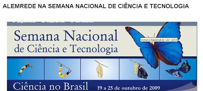 ALEMREDE_SEMANA_NACIONAL_DE_CIENCIA_E_TECNOLOGIA