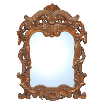 http://1.bp.blogspot.com/_h7qGmw8uoqs/S15WDGxkdzI/AAAAAAAAMrY/-XCUjmvj8TM/s400/Wood_Framed_Mirror1.jpg