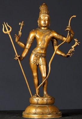 3b10k-bronze-shiva.jpg