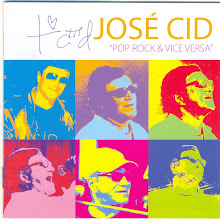 Pop Rock & Vice Versa ( 2CD)